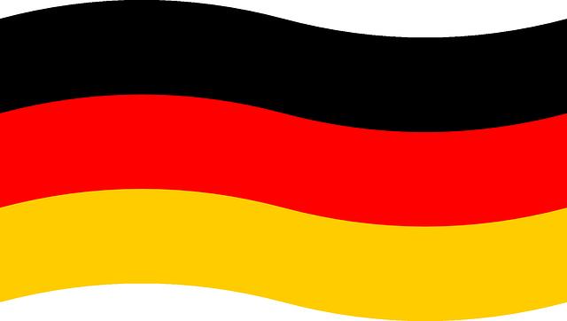L2S stem Duits particulieren
