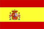 L2S mannelijke stem Spaans particulieren