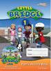 Little Bridge Extra Pupil's Book