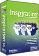 Inspiration 9 Download versie