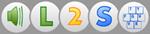 L2S gezinspakket (inclusief Nederlandse stem)