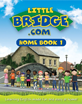 Little Bridge Activity Homebook 1 + Software Little Bridge 1 en 2